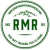 RMR_logo